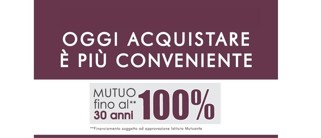 Mutuo acquisto casa mutuo prima casa with mutuo acquisto - Costo notaio acquisto prima casa con mutuo ...