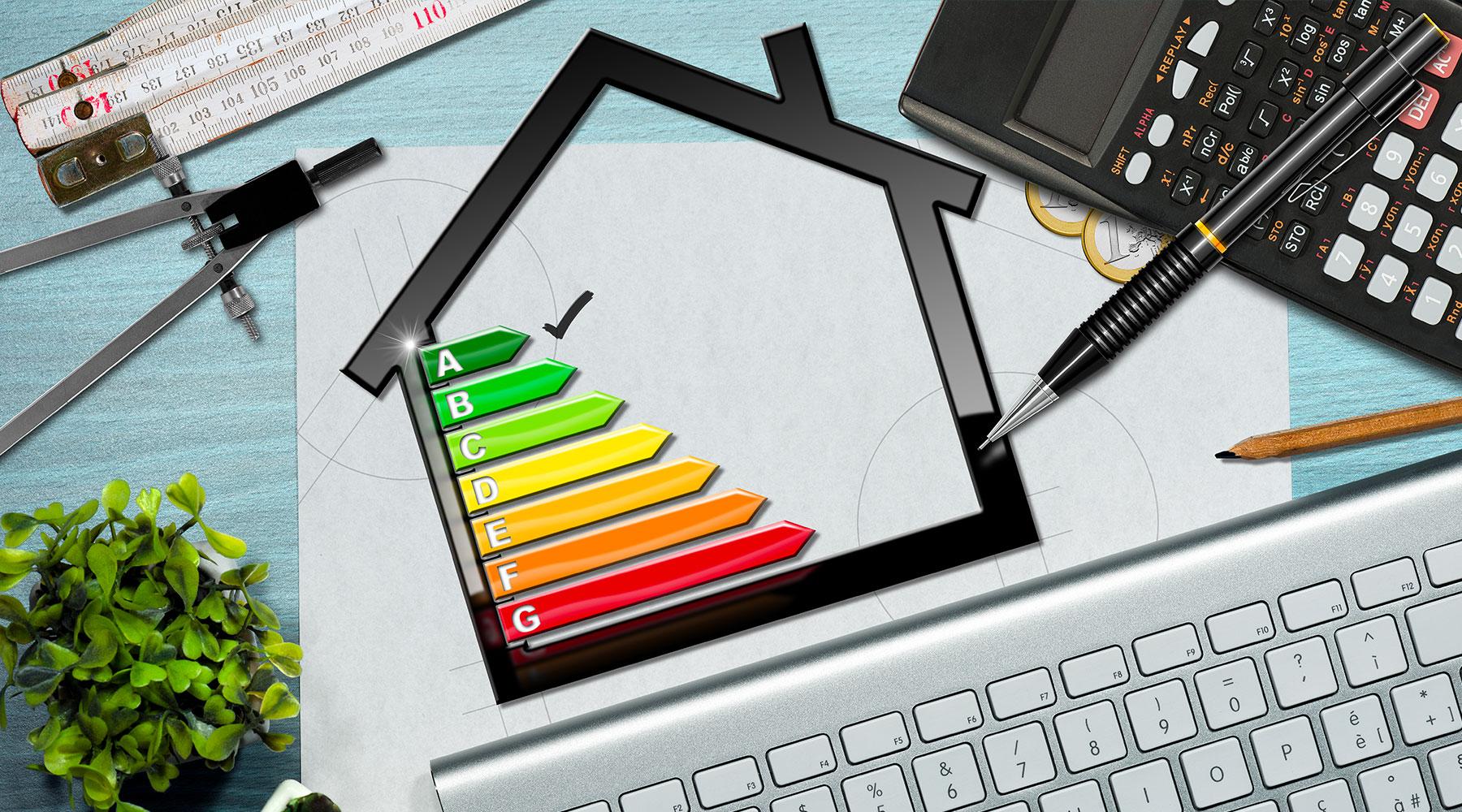 Cos'è L'attestato Di Prestazione Energetica?