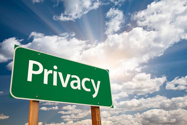 sezioni_privacy1_8.jpg
