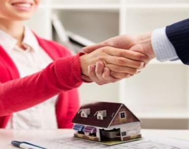 Mutui più convenienti per acquistare casa