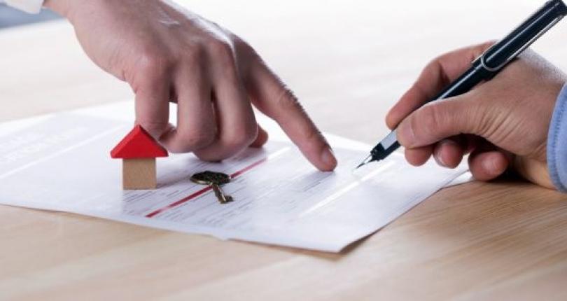 Compravendita immobiliare, i vantaggi della consulenza di un professionista