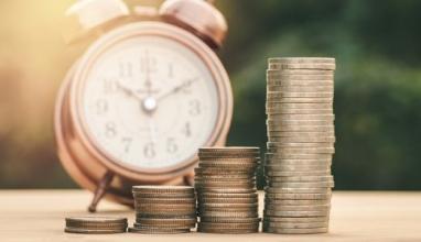 Buone notizie per i mutui, tassi bassi ancora per un po