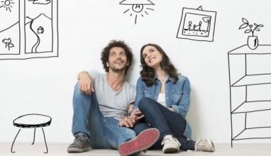 Comprare casa nuova o usata