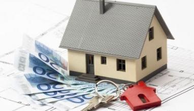 Viaggio attraverso il settore immobiliare
