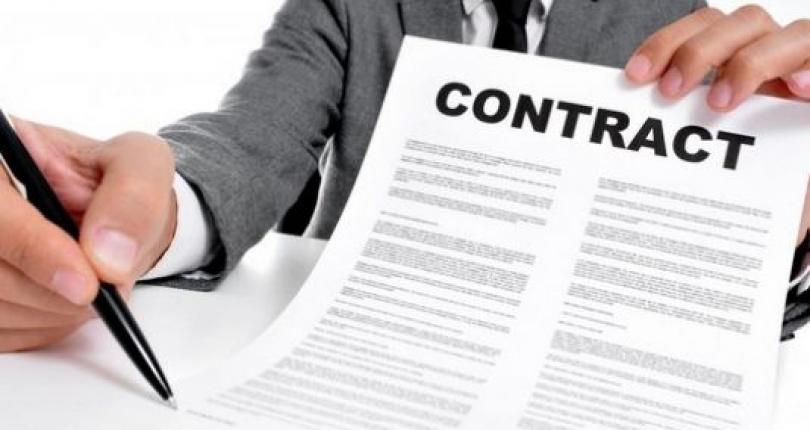 Contratto canone concordato 2019, un breve focus