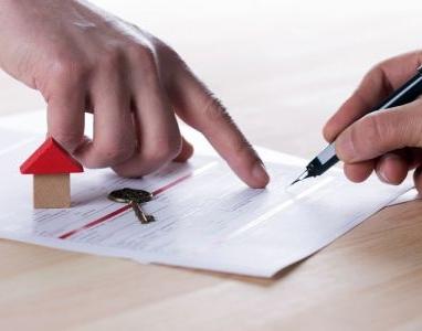 Contratti di locazione, gli adempimenti successivi alla registrazione