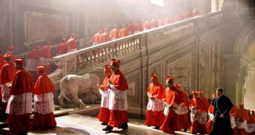 10 curiosità che non sai sulla Reggia di Caserta
