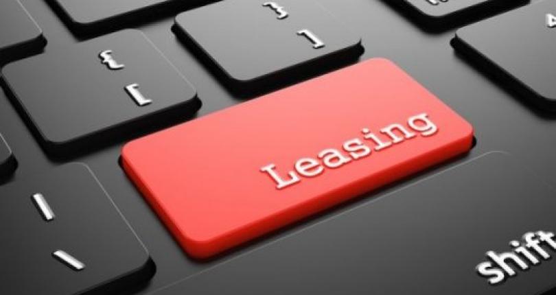 Acquistare casa con Leasing