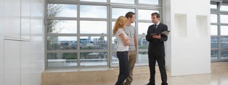 news_agenteimmobiliarecoppiacorbis488_14.jpg
