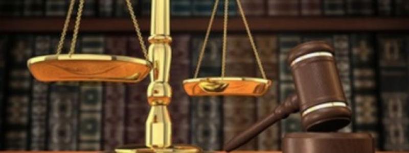servizi_giustizia_12.jpg