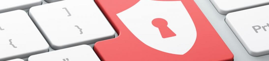 servizi_privacy_17.jpg